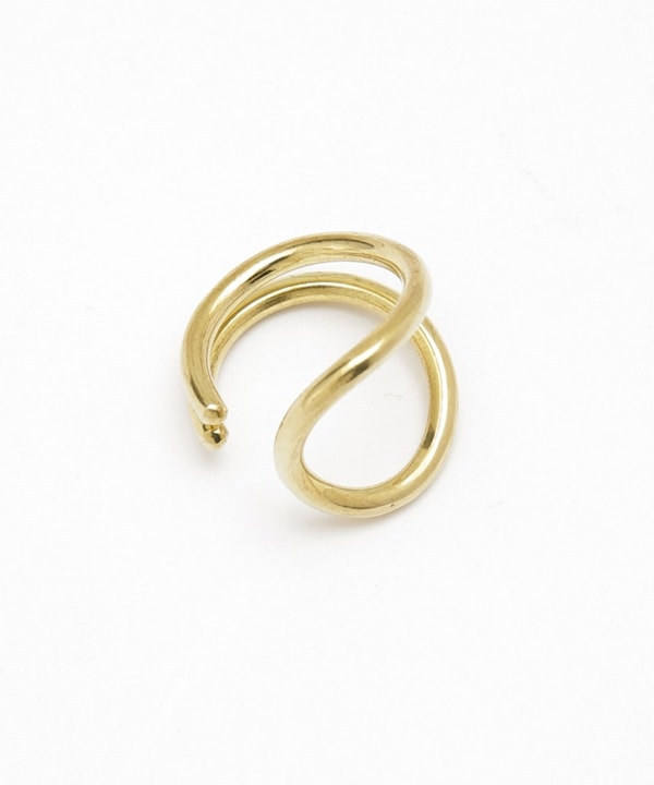 RHODA STATEMENT RING