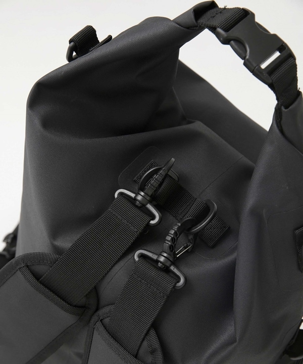 【WEB限定】4Way Waterproof Bag M