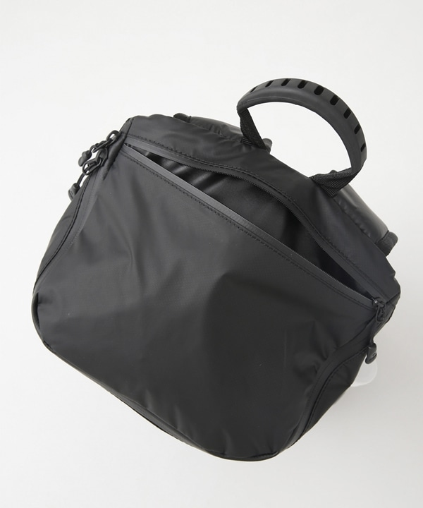 【WEB限定】Active Backpack Type03