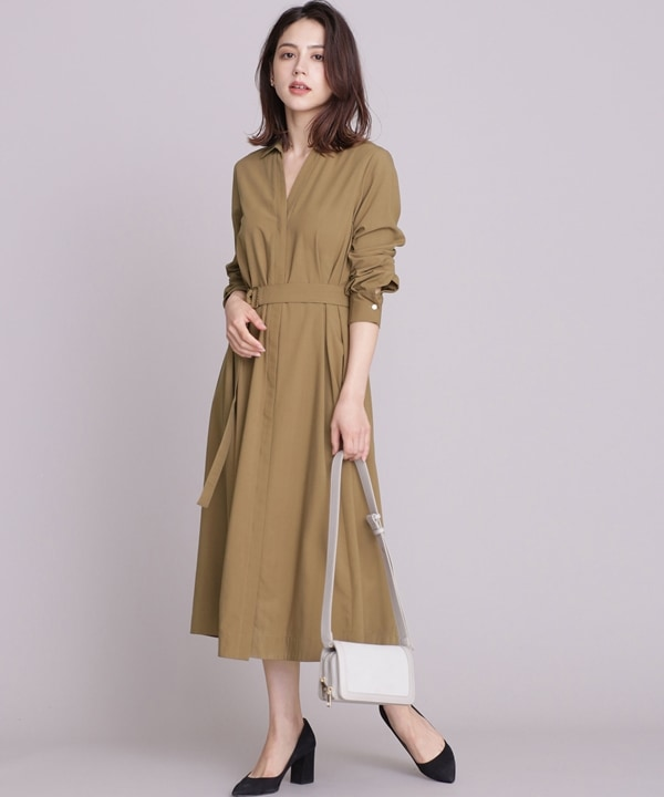 https://store.nanouniverse.jp/jp/g/g6699219022_r1711_y010
